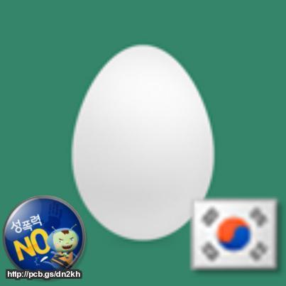 minhokuku 님의 프로필 사진