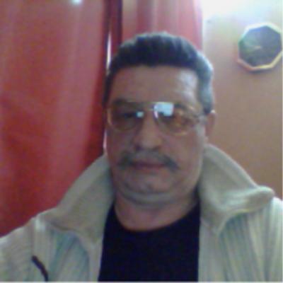 николаевич-ОСТЯК (@suhushin54)