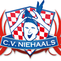 NieHaals