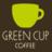 @thegreencup