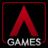 AtypicalGames