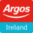 Twitter result for Argos Ireland from argos_ireland