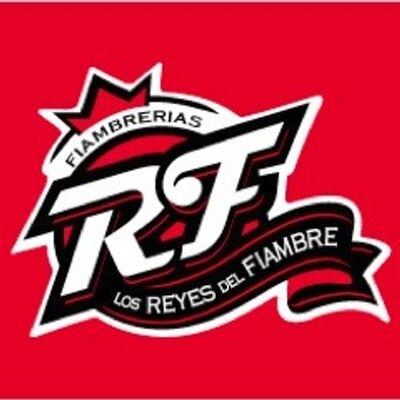 Reyes del Fiambre | Social Profile