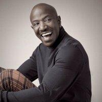 DaRico  Jackson | Social Profile