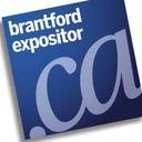 Brantford Expositor