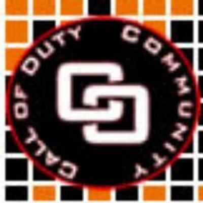 CoD Community