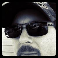 Chad Davis | Social Profile