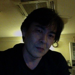 伊佐進 Social Profile