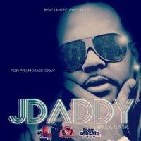 j-daddyenlacasa | Social Profile