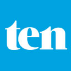 AgencyTen Social Profile