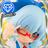The profile image of tikutaku_kikaku