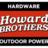 howardbrothers's avatar