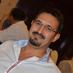 Halis uluer's Twitter Profile Picture