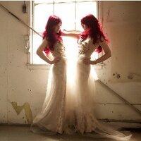Jamison Twins  | Social Profile