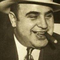 Capone0506