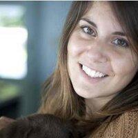 Halie Vining | Social Profile
