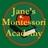 @janesacademy