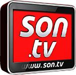 SON TV  Twitter Hesabı Profil Fotoğrafı