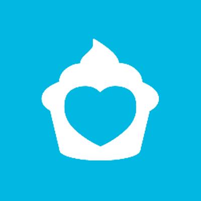 Vegan Bake-Off | Social Profile