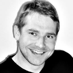 Stanislav Skalický