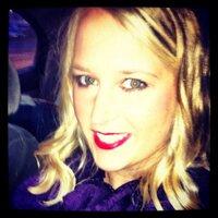 Alicia Amling   Social Profile