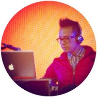 Michael K. Chin | Social Profile