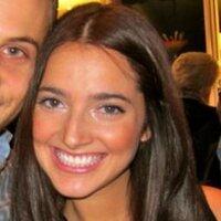 Jennifer Katz | Social Profile