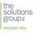 @SolutionsGrpInc