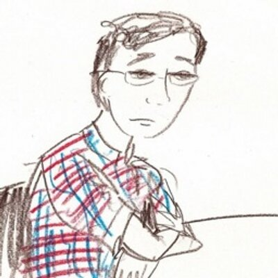 Will Sloan | Social Profile