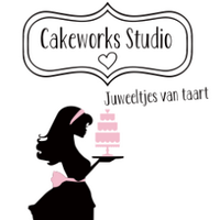 DutchCakeworks