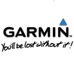 Garmin Türkiye  Twitter Hesabı Profil Fotoğrafı
