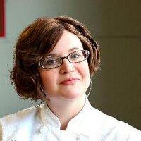 Molly Herrmann | Social Profile