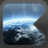 SpacedApp profile