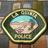 La Quinta Police