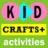 KIDcraftivities