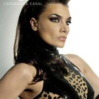 CassandraCasal