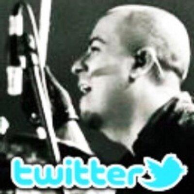 Rubén González -Rojo | Social Profile