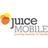 @JUICE_Mobile