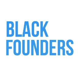 Black Founders Social Profile