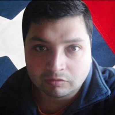 Rodrigo | Social Profile