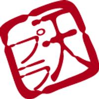 tenpla | Social Profile