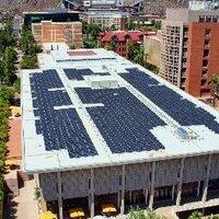 G&S Electric Solar | Social Profile