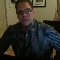 Michael Reyes | Social Profile
