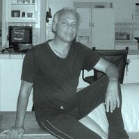 Steven Oracle | Social Profile