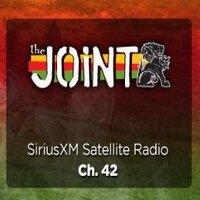The Joint | Social Profile