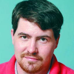 David Cloninger Social Profile