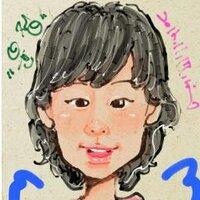 장윤정 Yunjeong Jang | Social Profile
