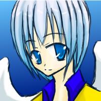青葉楓 | Social Profile