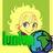 lunlun_toyama