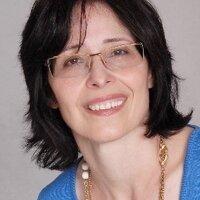 Joanna Belbey | Social Profile